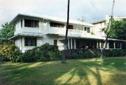 Big Island, Hawaii Vacation Rentals