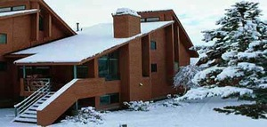Deer Valley, Utah Golf Vacation Rentals