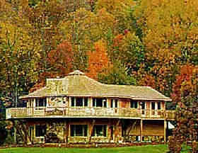 Gatlinburg, Tennessee Vacation Rentals