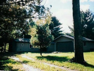 Michigan North Cabin Rentals