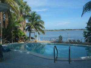 Key Largo, Florida Pet Friendly Rentals