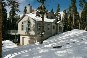 Steamboat Springs, Colorado Ski Vacations