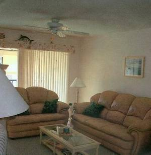 Englewood Beach, Florida Disney Rentals