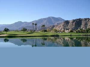 Palm Springs, California Vacation Rental Deals