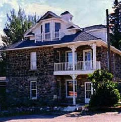 Big Sky, Montana Golf Vacation Rentals
