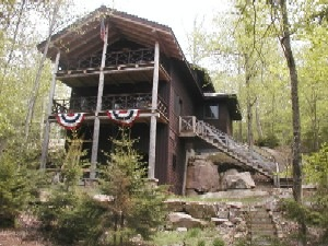 Lake Placid, New York Vacation Rentals