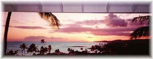 Haena, Hawaii Beach Rentals