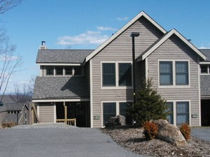 Pennsylvania Western Vacation Rentals
