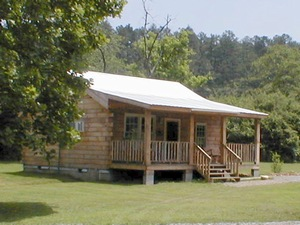 Highlands, North Carolina Vacation Rentals