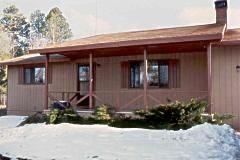 Pine, Arizona Vacation Rentals