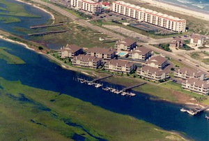 Ft Pierce, Florida Beach Rentals