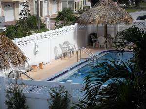 Indian Rocks Beach, Florida - The Relaxing Family Destination