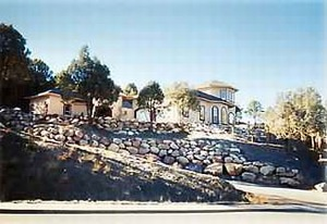 Crawford, Colorado Beach Rentals