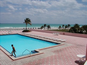 Ft Lauderdale, Florida Golf Vacation Rentals