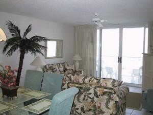 Destin, Florida Beach Rentals