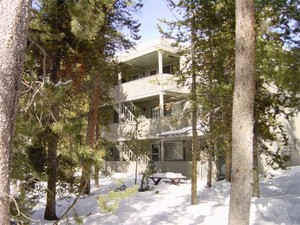 Silverthorne, Colorado Golf Vacation Rentals