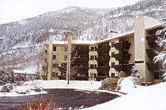 Steamboat Springs, Colorado Golf Vacation Rentals