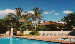 Kahana, Hawaii Vacation Rentals