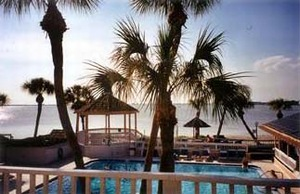 Palm Harbor, Florida Vacation Rentals