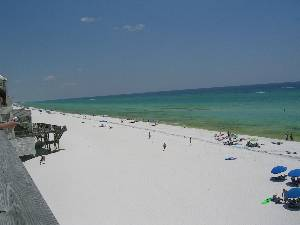 Destin Area, Florida Vacation Rentals