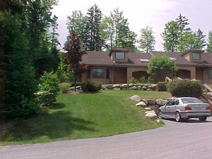 Woodsville, New Hampshire Vacation Rentals