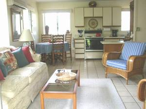 Kaneohe, Hawaii Beach Rentals