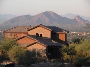 Carefree, Arizona Golf Vacation Rentals