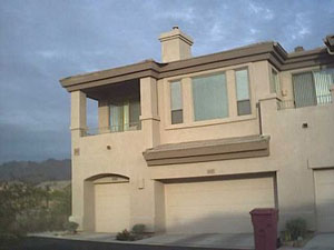 Chandler, Arizona Golf Vacation Rentals