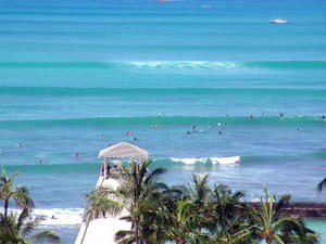 Hauula, Hawaii Vacation Rentals