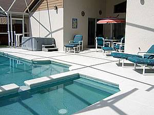 Minneola, Florida Vacation Rentals