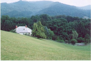 Nantahala, North Carolina Cabin Rentals