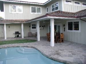 Makaha, Hawaii Vacation Rentals