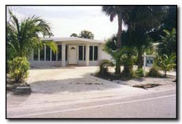 St Pete Beach, Florida Golf Vacation Rentals