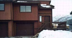 Fairbanks, Alaska Vacation Rentals