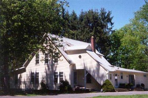 Margaretville, New York Vacation Rentals