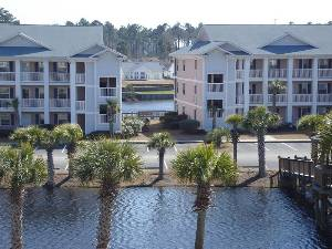 South Carolina Myrtle Beach Beach Rentals