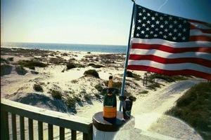 Orange Beach, Alabama Beach Rentals
