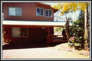 Captain Cook, Hawaii Vacation Rentals
