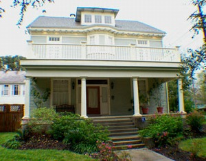 Homer, Louisiana Vacation Rentals