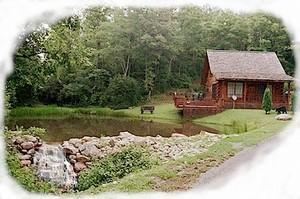 Boone, North Carolina Golf Vacation Rentals