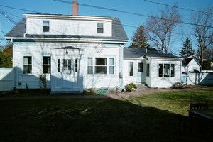 Plymouth, Massachusetts Vacation Rentals