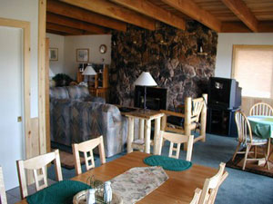 Kings Beach, California Vacation Rentals