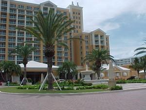 Cudjoe Key, Florida Golf Vacation Rentals