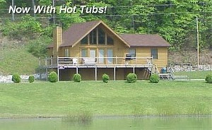 Nashville, Tennessee Vacation Rentals