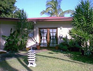 Volcano, Hawaii Vacation Rentals