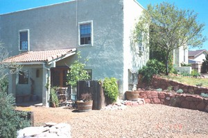 Mesa, Arizona Golf Vacation Rentals