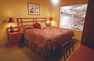 Sundance, Utah Vacation Rentals