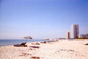 Stuart, Florida Beach Rentals