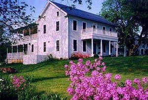 Berkeley Springs, West Virginia Vacation Rentals