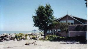 Ohio Northwest Beach Rentals